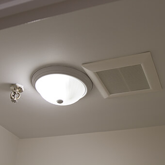 indoor and outdoor lighting by electric md