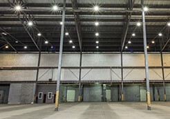 led lighting retrofits by ElectricMD - Electricians in Barrie, Newmarket, North York & York Region