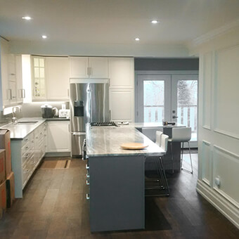 electrical for remodels and additions by electric md