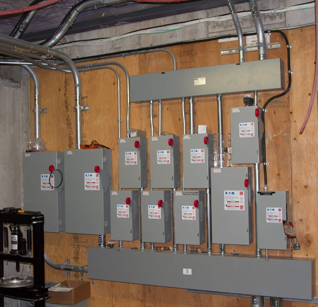 electric-md-electricians-in-barrie-newmarket-york-region31