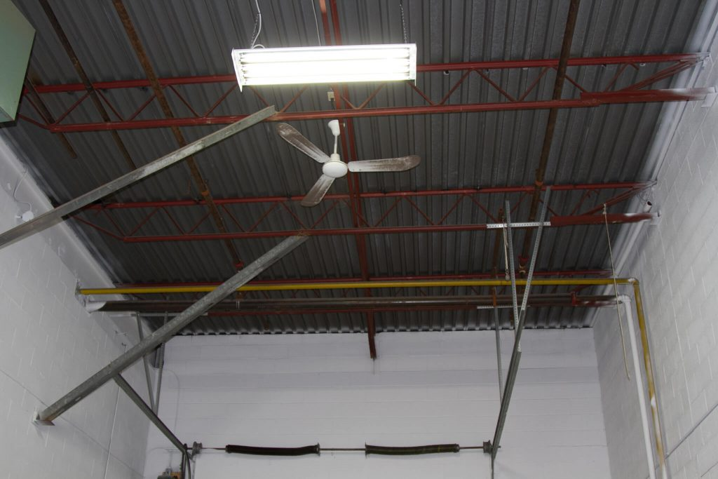 lighting and fan installation by ElectricMD - Electricians in Barrie, Newmarket, North York & York Region