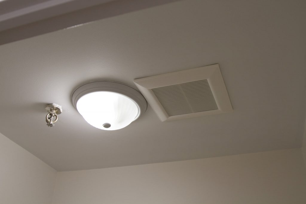 ceiling lights installed by ElectricMD - Electricians in Barrie, Newmarket, North York & York Region