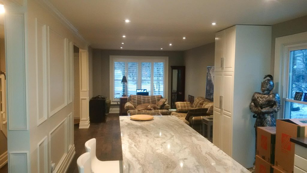 electrical for additions by ElectricMD - Electricians in Barrie, Newmarket, North York & York Region