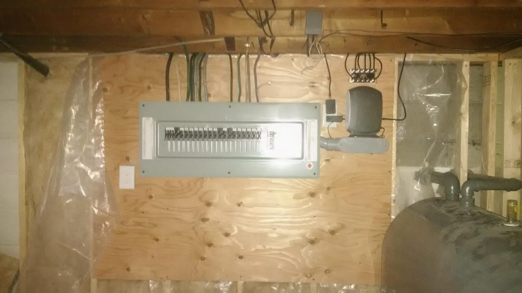 electric-md-electricians-in-barrie-newmarket-york-region65