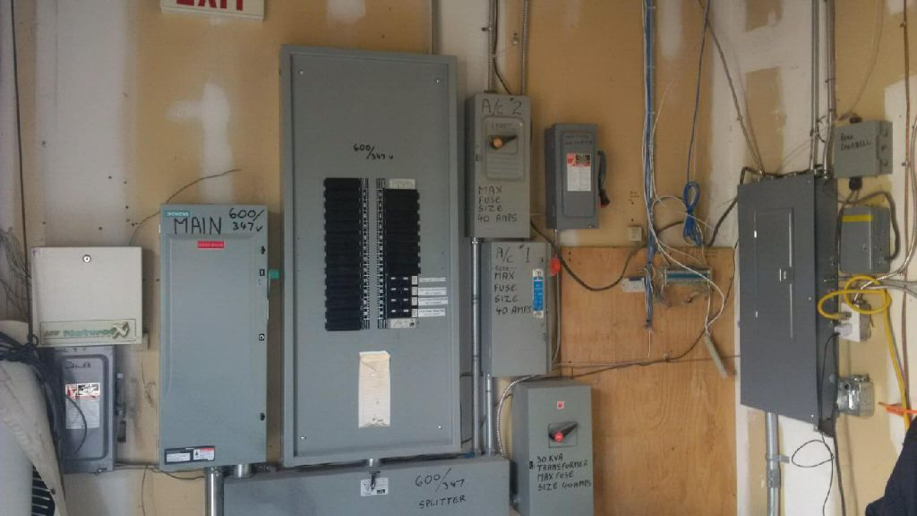 photo gallery of electrical work by electric md newmarket electriciansservice upgradesby electricmd electricians in barrie, newmarket, north york \u0026 york region