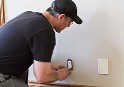 electrical repairs by ElectricMD - Electricians in Barrie, Newmarket, North York & York Region